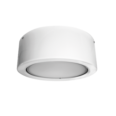 LUCE3030WC