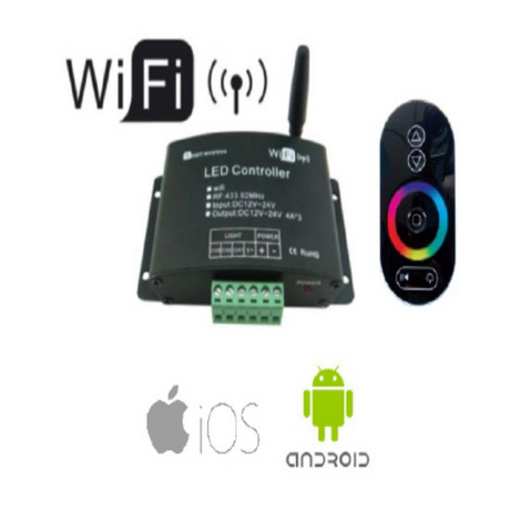 WIFIV01