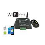 WIFIV02